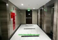 Cho thuê căn hộ mới đẹp tại quận Đống Đa, Hà Nội, 0983739032
