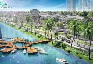Cơ hội Đầu tư Dự án đẹp nhất phía Nam Đà Nẵng - Ngọc Dương Riverside