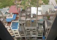 Bán căn góc tòa mới chung cư VOV, 68m2, 2PN, 2VS, giá 1.89 tỷ