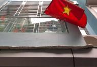Không mua đây thì mua đâu, Nguyễn Lương Bằng, trung tâm Đống Đa, chỉ hơn 4 tỷ
