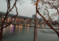 Bán nhà mặt phố Mai Anh Tuấn, KD cực tốt, 73 m2, 2 tầng, chỉ 14.5 tỷ