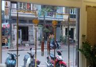 Mặt phố Văn Miếu, Quốc Tử Giám, 28m2, 5 tầng, cực đẹp, kinh doanh tấp nập, chỉ 8.2 tỷ. 0962111338