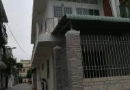 Bán Nhà HXH,KhuPhốTây,Q1,dt 5*10m,2tầng,Gía chỉ 7,2tỷ.