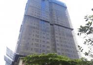 Startup Tower tặng 5 chỉ vàng, 3PN, giá chỉ từ 1.379 tỷ