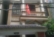 Cho thuê nhà làm văn Phòng,Lớp học.Tại Kim Mã ,Ba đình.