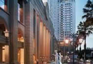 Cần bán gấp căn hộ chung cư cao cấp thuộc tòa nhà Roman Plaza