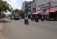 Bán nhà Nguyễn Tri Phương – Thanh Khê – ĐN