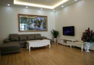 Bán căn hộ Green Park, Dương Đình Nghệ: 96m2, 3PN, 32 triệu/m2 -0989610585