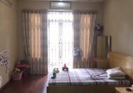 Nhà mặt phố Nguyễn Ngọc Nại 81m, KD cực tốt