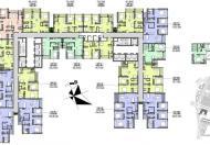 Bán nhanh CH Vinhomes Gardenia A1- 1602 (105,8m2) và A1- 1809 (73,8m2) giá 31tr/m2. LH 0969 613 866