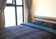 Cho thuê chung cư 170 Đê La Thành, 3 phòng ngủ, đủ đồ, giá 14tr/th