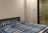 Tôi cần cho thuê căn hộ tại 187 Nguyễn Lương Bằng, DT 70m2, 2 PN, 1 WC, đủ đồ, LH: 0963 650 625