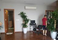 Cho thuê chung cư C'Land 156 Xã Đàn, 3 phòng ngủ, đủ đồ, 13,5 tr/th