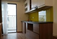 Căn hộ chung cư B14 Kim Liên, 3 phòng ngủ, 2wc, đủ đồ, giá 9 triệu/tháng