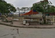 Bán đất phân lô ở Quang Tiến, Đại Mỗ, Nam Từ Liêm