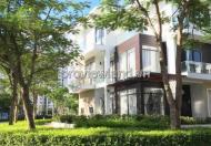 Bán Villa Cao Cấp ở Quận 9 với diện tích 350m2 sân vườn rộng rãi thoáng mát