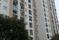 Bán gấp căn hộ 92m2, chung cư Lotus Lake View - Gia Thụy
