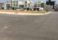 Cần bán đất MT Đường Lò Lu, P.Trường Thạnh, Q.9, DT: 5x20m. Giá: thương lượng