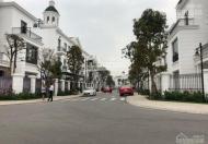 Chính chủ cần chuyển nhượng lại căn Nguyệt Quế - Vinhomes Riverside - 0971789383