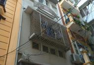 Cho thuê nhà nguyên căn, làm văn phòng ngõ 5 Láng Hạ, 50m2,5 tầng, giá 20tr/th, lh: 0987394655