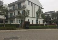 Hot bán gấp siêu biệt thự nhà vườn tại Trung Văn