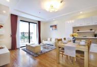 Bán căn hộ chung cư tòa G3, Vinhomes Green Bay, Mễ Trì