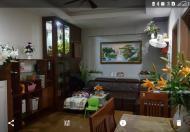 Cần bán căn hộ 2 phòng ngủ, nội thất đẹp,tòa Intracom 1 Trung Văn, giá 23tr/m2, LH 0985409147