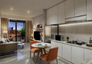 Chính chủ bán lỗ căn hộ Kingdom 101 thấp hơn ĐT 300tr LH 0934114656