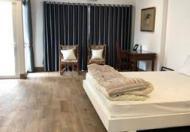 Hàng hiếm Kim Giang, nhà mới để lại full nội thất, 40m2 x 4T, ngõ nông thông, chỉ 2.2 tỷ