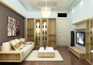 Cho thuê nhà mặt phố Tây Sơn cực Đẹp 55m2 x 5 tầng MT 5,2m Giá 33 Triệu