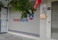 Chính chủ cần Bán nhà mặt phố Huỳnh Thúc Kháng,Láng Hạ,Hà Nội. dt 82m2,giá 37 tỷ.