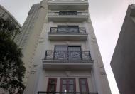 Tôi bán nhà 5 tầng, khu Văn Phú, phường Phú La, Hà Đông (kinh doanh tốt), giá: 5.7 tỷ