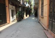 Bán gấp đất Dương Nội, Hà Đông, Hà Nội, 35,1m2, giá 960 triệu, LH 0968480111