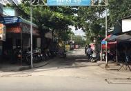 Bán dãy trọ thu nhập ổn định vị trí đắt địa, Trần Hoàng Na, Hưng Lợi, Ninh kiều, TPCT