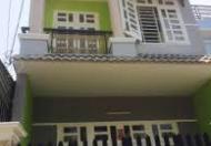 Bán nhà riêng tại đường 43, phường Bình Chuẩn, Thuận An, Bình Dương, diện tích 60m2, giá 600 triệu