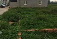 Cần bán 3 lô đất đường Quách điêu ngay ngã 5 Nguyễn Thị Tú ,DT 4x13m ,750 triệu/nền