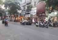 Mặt phố Trần Xuận Soạn, 260m2, MT 9m, giá 96 tỷ, building kinh doanh văn phòng, khách sạn