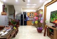 Bán nhà phố Lạc Trung, 52m2, giá 3.9 tỷ, Hai Bà Trưng