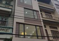 Bán nhà mặt phố Trúc Khê, 50m2, 5 tầng, giá 14 tỷ