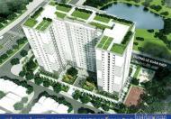 Lucky House Kiến Hưng Hà Đông giá chỉ 13tr/m2, LH: 0976.065.077