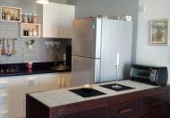 Bán gấp căn hộ 46.8 m2, toà A, Mulberry Lane