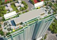 Bán căn hộ chung cư tại Đường Nguyễn Xiển, Phường Thanh Xuân Nam, Thanh Xuân, Hà Nội diện tích 73m2 giá 28 Triệu/m²