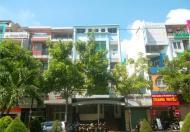Cho thuê nhà MT Phan Xích Long, Q.PN, DT: 4x17.1m, 1 trệt, 1 lửng, 4 lầu, thang máy. Giá: 3300$/th