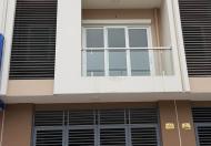 Cho thuê cửa hàng mặt phố Mai Hắc Đế, 85m2, 4 tầng, mặt tiền 4m, 65tr/tháng