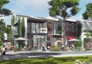 Ra mắt dự án Bắc Hội An (North Hội An Residences) nằm trong quần thể đẹp nhất thành phố Hội An