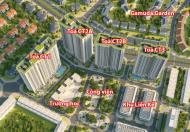 Chúng tôi hiện có các căn chuyển nhượng CC Gelexia Riverside 885 Tam Trinh căn đẹp, tầng đẹp giá cực tốt 0936353088