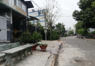 Bán đất thành phố mới Bình Dương, 195m2, đường 61, KDC Phú Chánh, Phú Tân, Bình Dương