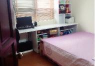 Chính chủ cần bán căn hộ tầng 1607, toà B, CC Sông Nhuệ, phường Kiến Hưng, quận Hà Đông, Hà Nội