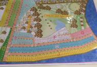 Ra mắt vài lô đất đường Ba Trại ( Hot Phú Quốc )