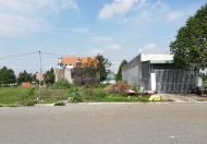Bán 120m2 đường 66, TDC Phú Chánh, Phú Tân, TP Mới Bình Dương giá tốt